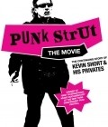 Punk Strut: The Movie movie in Jim Carter filmography.