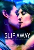 Slip Away movie in Thea Gill filmography.