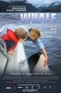 The Whale movie in Ryan Reynolds filmography.