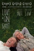 Love at First Sight movie in John Hurt filmography.