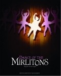 Dance of the Mirlitons movie in Chloe Grace Moretz filmography.