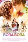 Bora Bora is the best movie in Janus Dissing Rathke filmography.