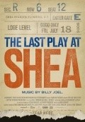 The Last Play at Shea movie in Alec Baldwin filmography.