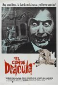 Nachts, wenn Dracula erwacht movie in Jesus Franco filmography.