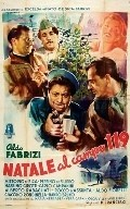 Natale al campo 119 movie in Carlo Campanini filmography.