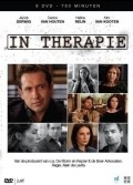 In therapie movie in Dragan Bakema filmography.