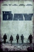 The Day movie in Dominic Monaghan filmography.