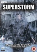 Superstorm movie in Tom Sizemore filmography.