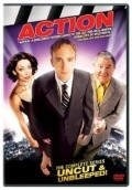 Action  (serial 1999-2000) is the best movie in Buddy Hackett filmography.