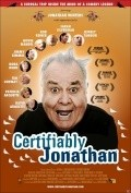 Certifiably Jonathan is the best movie in Jimmy Kimmel filmography.