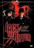Jack the Ripper movie in Jesus Franco filmography.