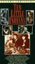 Ten Little Indians movie in Mario Adorf filmography.