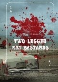 Two-Legged Rat Bastards is the best movie in Ron Lynch filmography.
