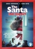 The Santa Incident is the best movie in Michael McElhatton filmography.