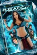 Dark Rising 2: Summer Strikes Back! movie in Michael Ironside filmography.