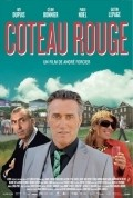 Coteau Rouge movie in Roy Dupuis filmography.