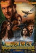 Through the Eye movie in Tom Sizemore filmography.