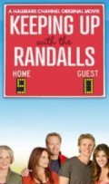 Keeping Up with the Randalls movie in David S. Cass Sr. filmography.