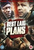 Best Laid Plans movie in David Blair filmography.