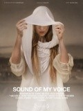 Sound of My Voice is the best movie in Constance Wu filmography.