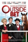Outside Bet movie in Philip Davis filmography.