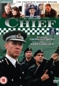 The Chief  (serial 1990-1995) movie in Tim Pigott-Smith filmography.