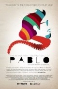 Pablo is the best movie in Jonathan Demme filmography.
