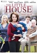 The Little House movie in Tim Pigott-Smith filmography.