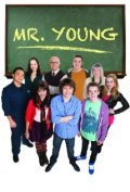 Mr. Young is the best movie in Brett Dier filmography.