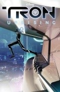 TRON: Uprising movie in Elijah Wood filmography.
