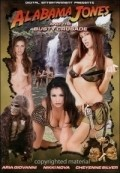 Alabama Jones and the Busty Crusade movie in Jim Wynorski filmography.