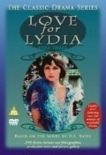 Love for Lydia movie in Jeremy Irons filmography.