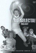 Bo' Selecta!  (serial 2002-2004) is the best movie in Suranne Jones filmography.