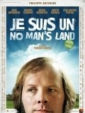 Je suis un no man's land is the best movie in Philippe Patols filmography.