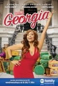 State of Georgia movie in Ted Wass filmography.