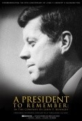 A President to Remember movie in Alec Baldwin filmography.