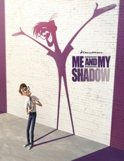 Me and My Shadow movie in Alessandro Carloni filmography.