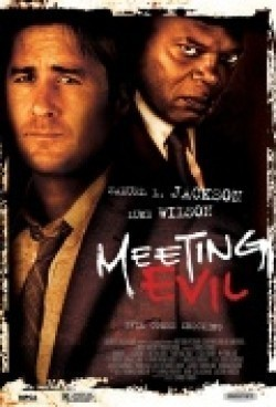 Meeting Evil movie in Samuel L. Jackson filmography.