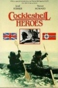 The Cockleshell Heroes is the best movie in Trevor Howard filmography.