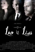 The Interrogation of Leo and Lisa movie in Kevin Spacey filmography.