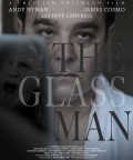 The Glass Man movie in James Cosmo filmography.