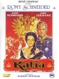 Katia is the best movie in Margo Lion filmography.
