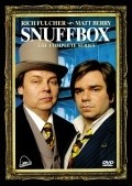 Snuff Box is the best movie in Rich Fulcher filmography.