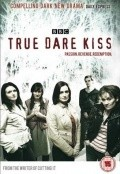 True Dare Kiss movie in Declan O\'Dwyer filmography.