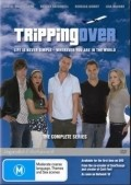 Tripping Over is the best movie in Daniel MacPherson filmography.