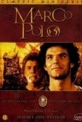 Marco Polo is the best movie in Mario Adorf filmography.
