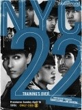NYC 22 is the best movie in Stark Sands filmography.