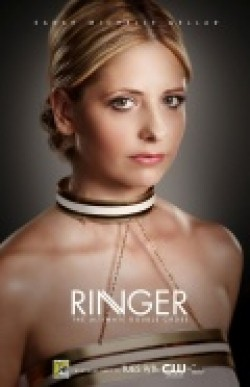 Ringer is the best movie in Jason Dohring filmography.