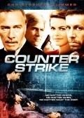 Counterstrike  (serial 1990-1993) movie in Christopher Plummer filmography.
