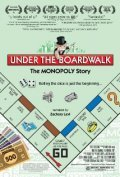Under the Boardwalk: The Monopoly Story movie in Zachary Levi filmography.